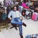 mehmet-gursoy-63725045