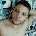 thiago-41031871