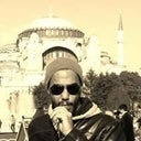 belma-gunaydin-78058277
