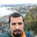 erman-derbeder-54850838