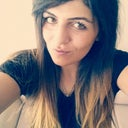 merve-turhan-93855737