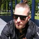 ryan-oosthof-67752410