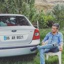 abdullah-eraslan-88466026