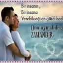 yanlz-94706673