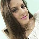 juliana-morais-78438811