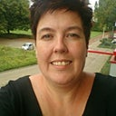 astrid-van-reenen-9562122