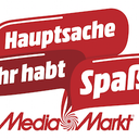 markus-mochti-25886792