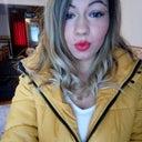 sevin-demirbas-63086551