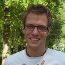 femke-van-wel-brouwer-8837552