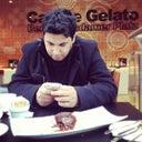 aishah-alomary-131741738