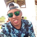 roberson-carrion-96463151