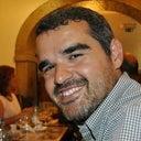 carlos-carvalho-18019740