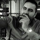 osman-el-zain-98067423