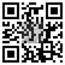 phillipp-ohlandt-137780065