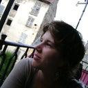 sanne-de-wit-10766684