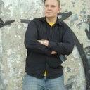 jorn-weichbrodt-15167164