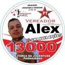 alex-van-de-sluis-11009986
