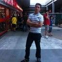 gustavo-mendoza-8660738