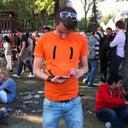 lars-van-der-hulst-9528471