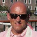 jose-de-goede-16544871