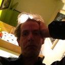 hans-brouwer-69902751