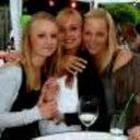 bram-wijnen-12595714