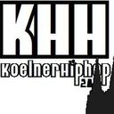 cologne-rap-und-kolnerhiphop-9386032