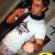 fabian-gudella-14155122