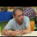 joost-kroon-17002484