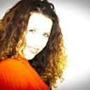 myra-rooselaar-22781674