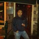 nicolle-van-dijk-12856323