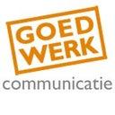 patrick-de-bot-4064650