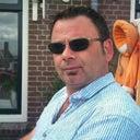 wilbert-van-raaij-17139952