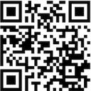 paul-van-es-3811432