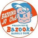bazooka-jo-20149854