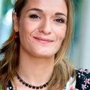 lianne-van-der-kruk-1199033