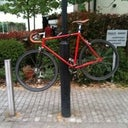 sammy-de-keijne-5518486