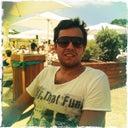ibrahim-gokce-donmez-7260348
