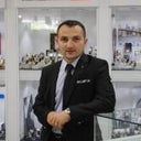 munevver-saral-albayrak-84449672