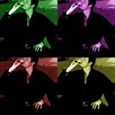 emi-music-germany-2924812