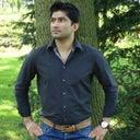 shahbaz-muhammad-12598606