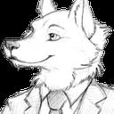 wolfchen-20177452