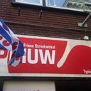 erik-van-der-waard-8425032