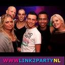 irene-van-der-heijden-8153453