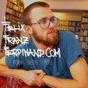 ferdinand-schmidt-65921835