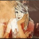 nadine-rossa-9628894