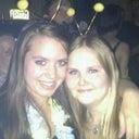 suzanne-van-der-hoeven-9404295