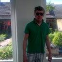 matthew-van-bokhoven-58373590
