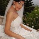 siba-youssef-43365966