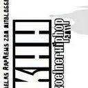 koelner-hiphop-online-redaktion-9389101